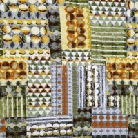 modern fabric chenille color2