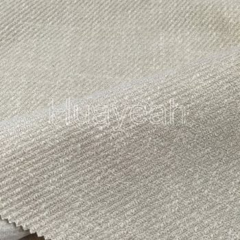 new textile for furniture