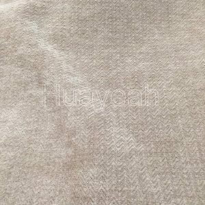 sofa cushion material