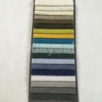 sofa cushion material color