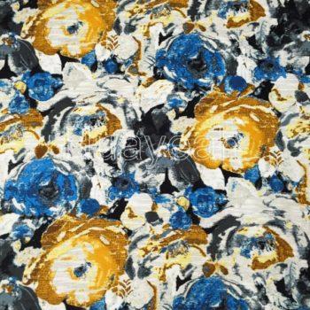 sofa fabric chenille