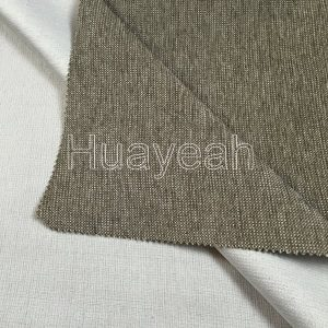 textiles fabrics for sofa
