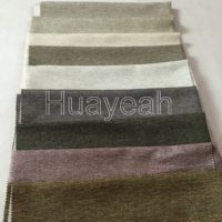 textiles fabrics for sofa color1