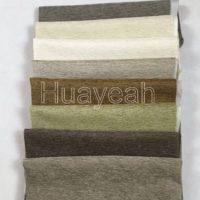 textiles fabrics for sofa color2