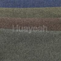 wholesale sofa fabric color