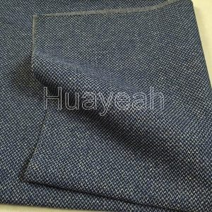 wholesale sofa fabric